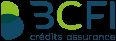 logo_bcfi (1)